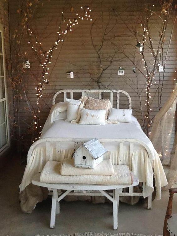 Lampki Choinkowe Led świąteczne Oświetlenie W Twoim Domu