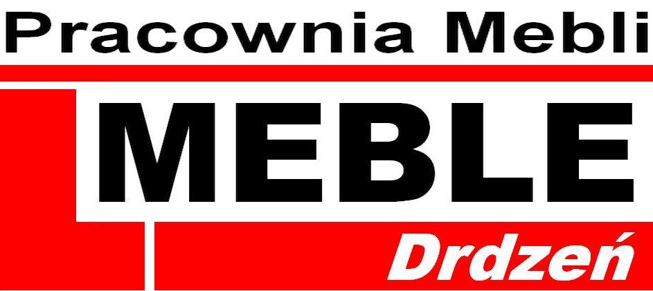 MEBEL STYL - Drdzeń