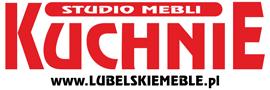 KUCHNIE - STUDIO MEBLI