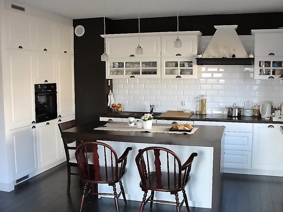 meble kuchenne szczecin stolarz star bor. Black Bedroom Furniture Sets. Home Design Ideas