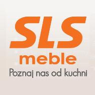 SLS Meble