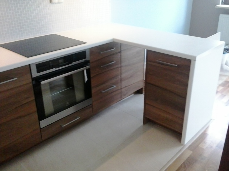 Meble kuchenne Radom, stolarz  Bogusz  SuperStolarz pl -> Meble Kuchenne Radom