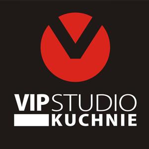 VIP Studio Kuchnie