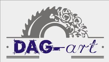 DAG-ART
