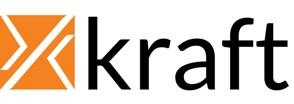 Pracownia Stolarska Kraft