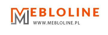 Fabryka Mebli Mebloline