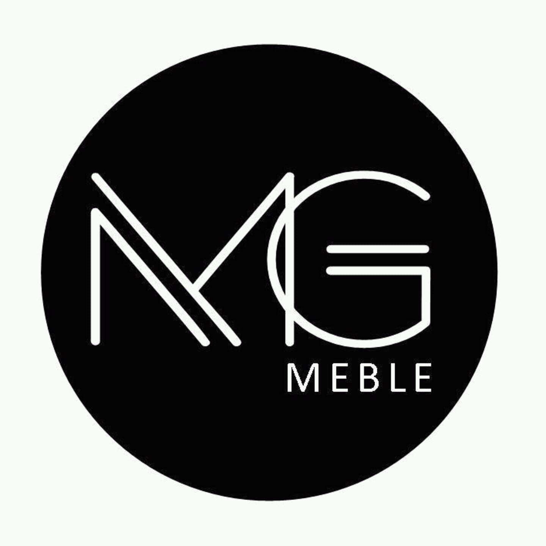MG Meble