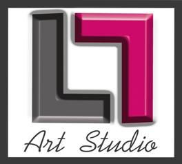 Art.Studio - producent mebli