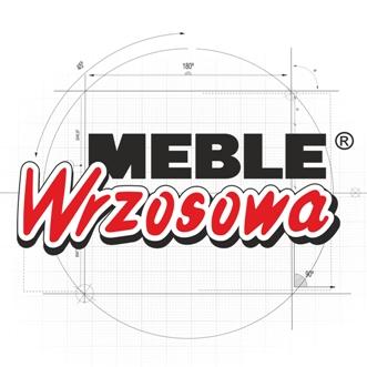 PPHU Meble Wrzosowa