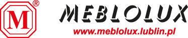 MEBLOLUX Sp. jawna