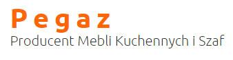 PEGAZ HPU - Meble Kuchenne
