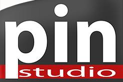PIN STUDIO