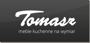 Meble Kuchenne TOMASZ