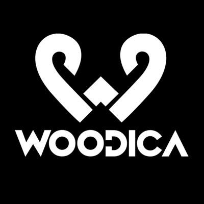 Woodica Meble