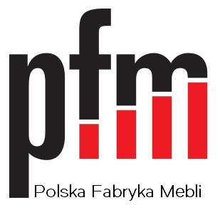 PFM Polska Fabryka Mebli