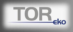 Zakład produkcyjny TOREKO