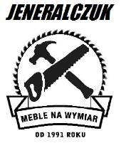 Antoni Jeneralczuk Meble na wymiar