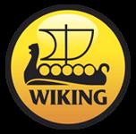 Studio Wiking