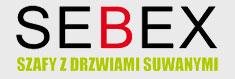 SEBEX