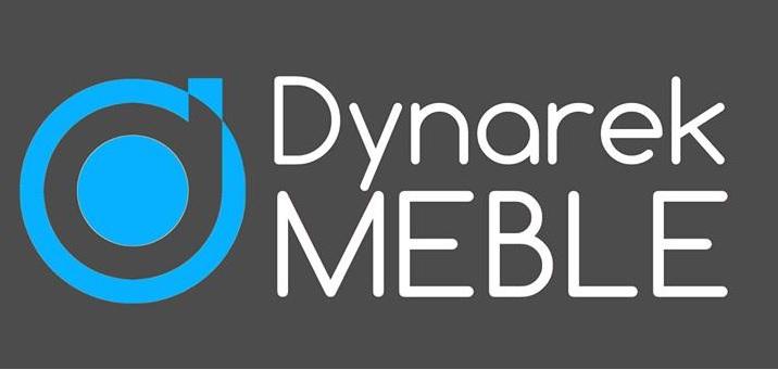 Dynarek MEBLE