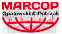 MARCOP Opalweski & Petrzak