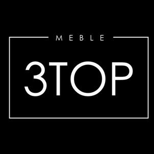 3TOP MEBLE WARSZAWA