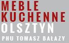 Meble Kuchenne Tomasz Bałazy
