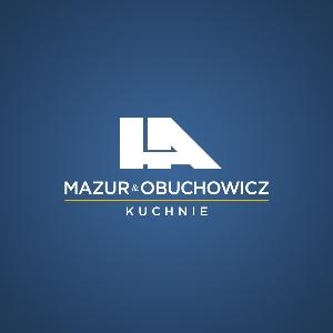 Mazur & Obuchowicz | KUCHNIE