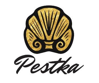 PESTKA MEBLE