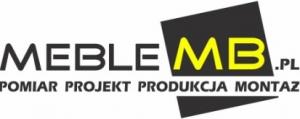 MebleMB.pl