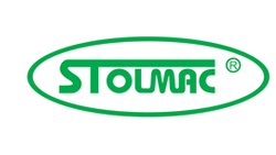 STOLMAC Sp. z o.o.
