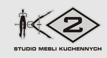 K2 Studio Mebli Kuchennych