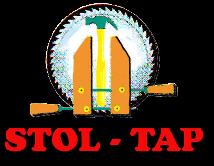 Zakład Usług Stolarskich  STOL - TAP