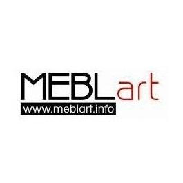 MEBLART