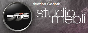 STIG Studio Mebli