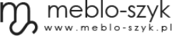 meblo-szyk
