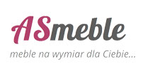 ASMEBLE - ANDRZEJ STEC