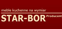 STAR-BOR  Produkcja-Sprzedaż Mebli