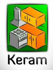 Meble Keram