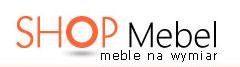SHOP Mebel - Gabriela Górzyńska