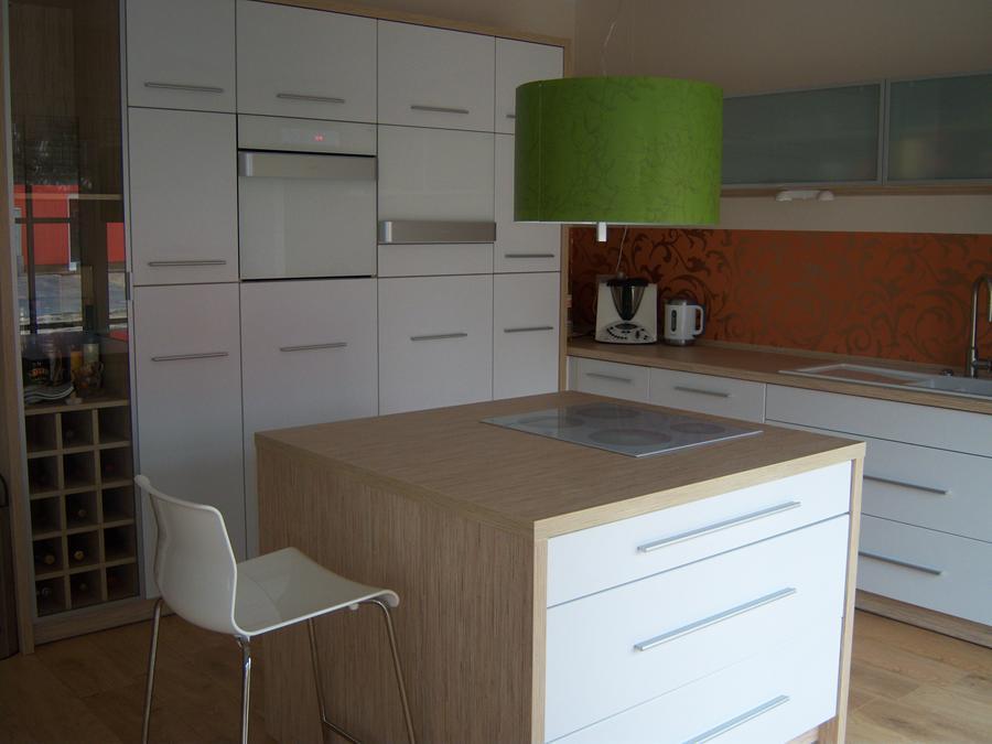 meble kuchenne szczecin meble na wymiar szczecin extra meble. Black Bedroom Furniture Sets. Home Design Ideas