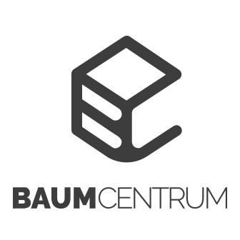 Baum Centrum