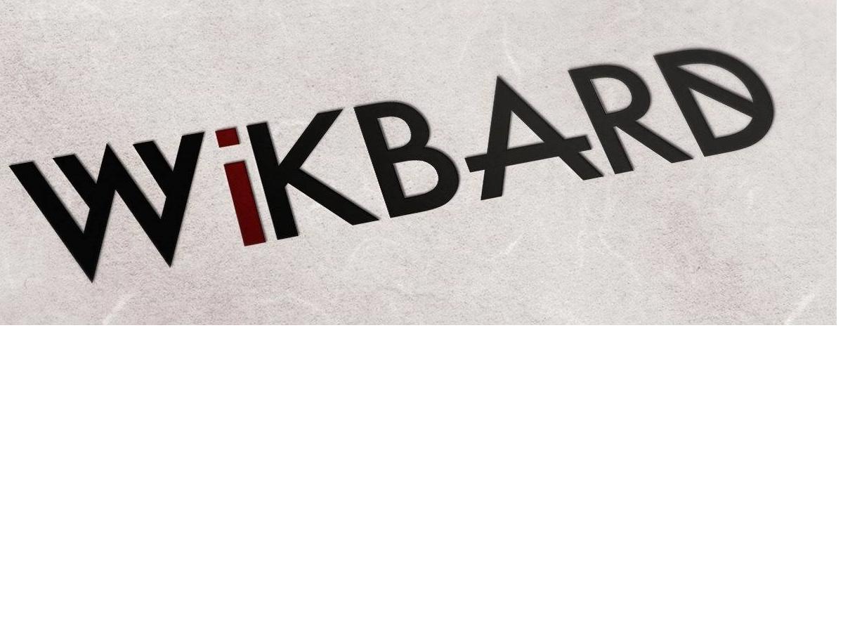 Wikbard meble na wymiar