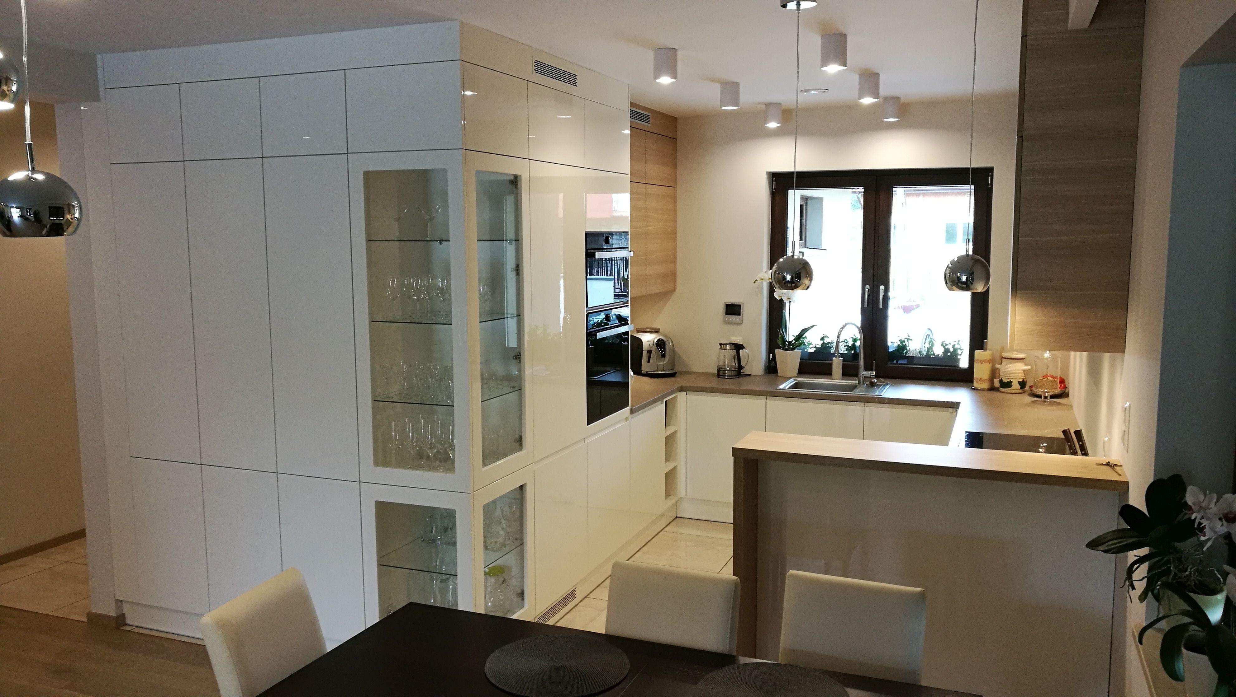 Meble kuchenne na wymiar Katowice  Home  Facebook