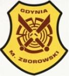 Drew-Mar Pracownia Stolarska