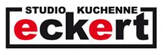 Studio Eckert Wojciech Jerzy Kolenda