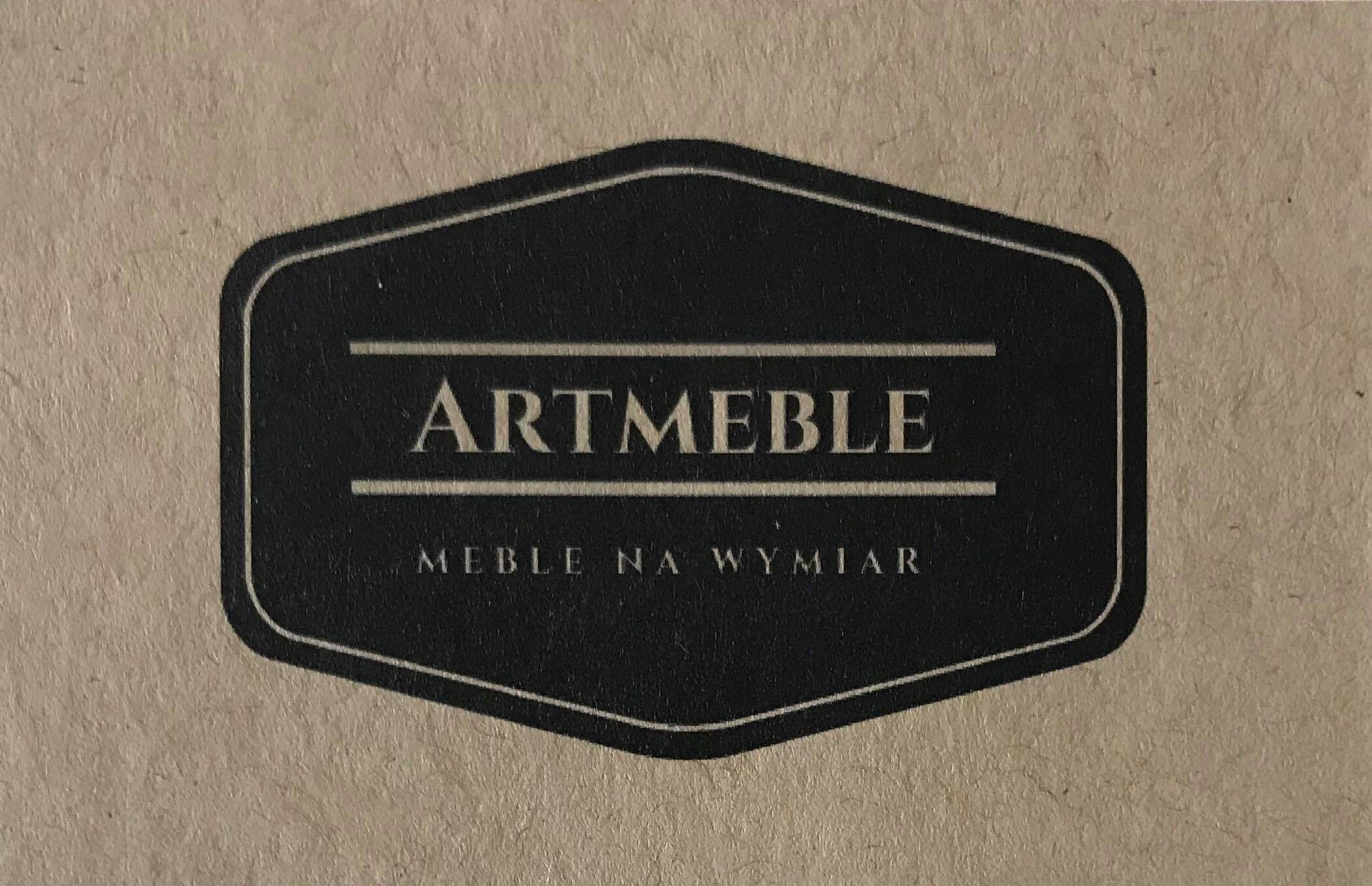 ArtMeble