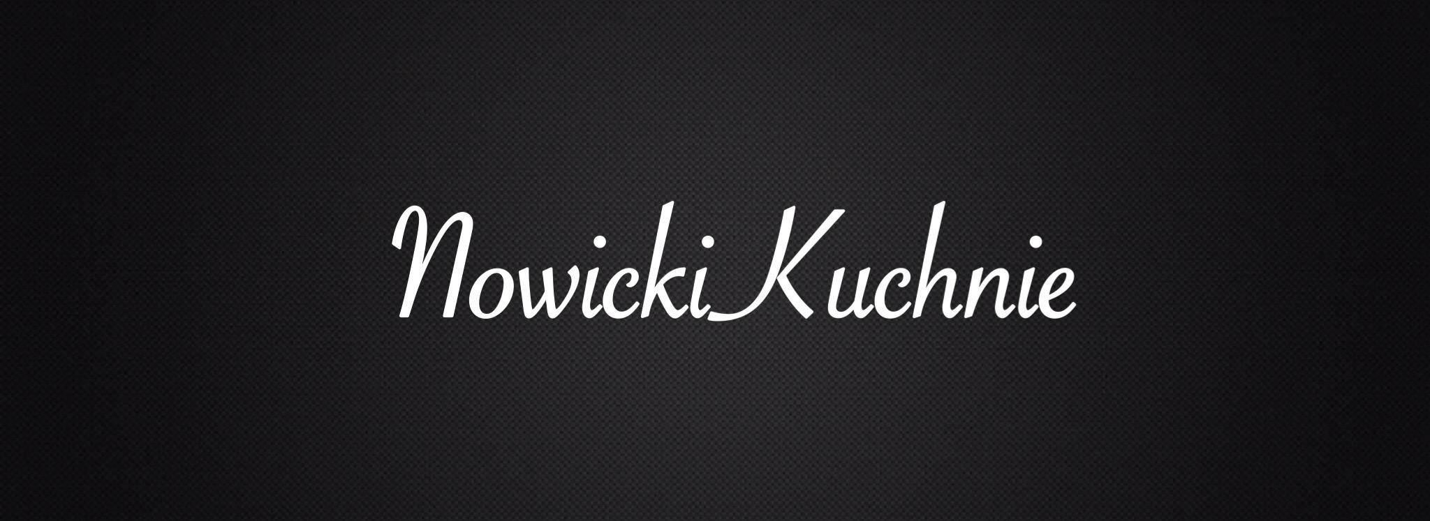 Nowicki Kuchnie
