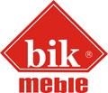 BIK Meble