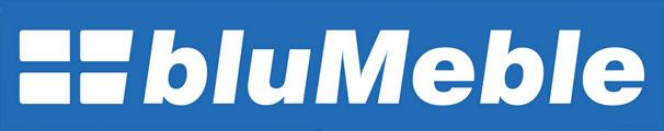 BluMeble - Meble na wymiar